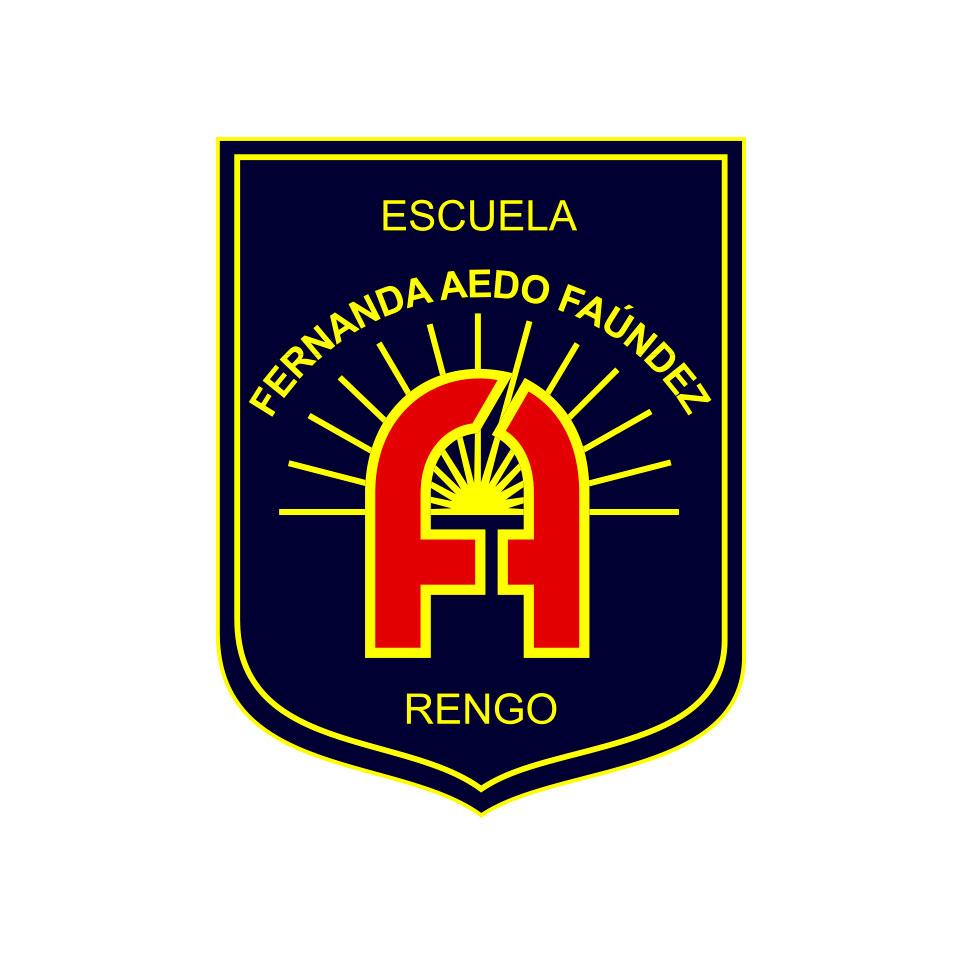 Escuela Fernanda Aedo Faúndez
