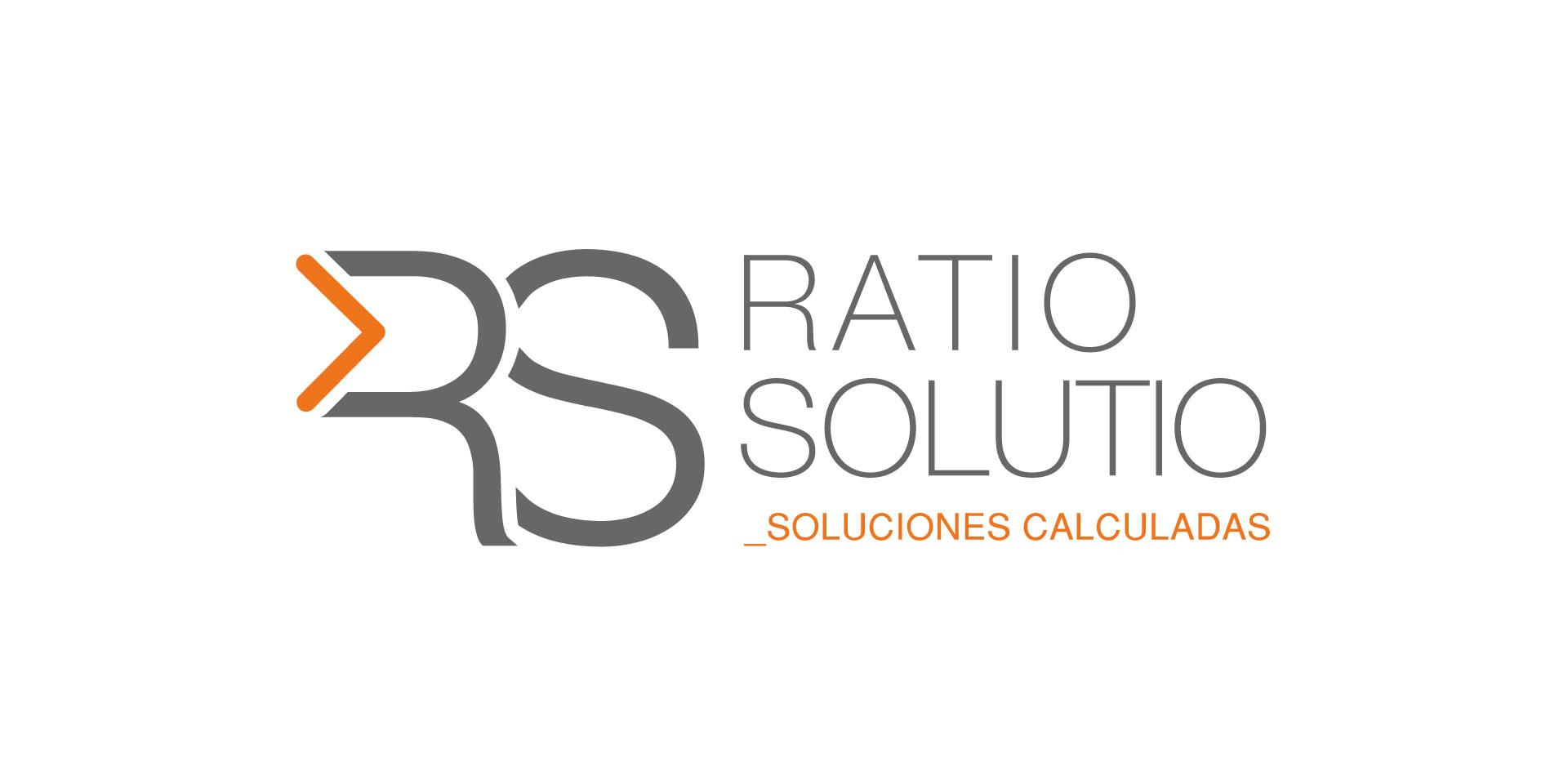 ratio-solutio