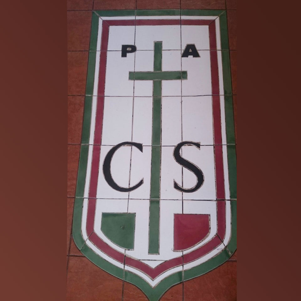 mosaico-ceramicas-colegio-el-salvador