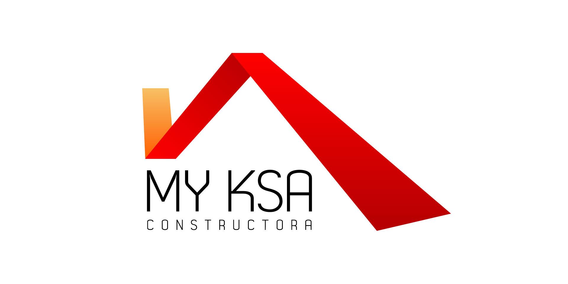 constructora myksa