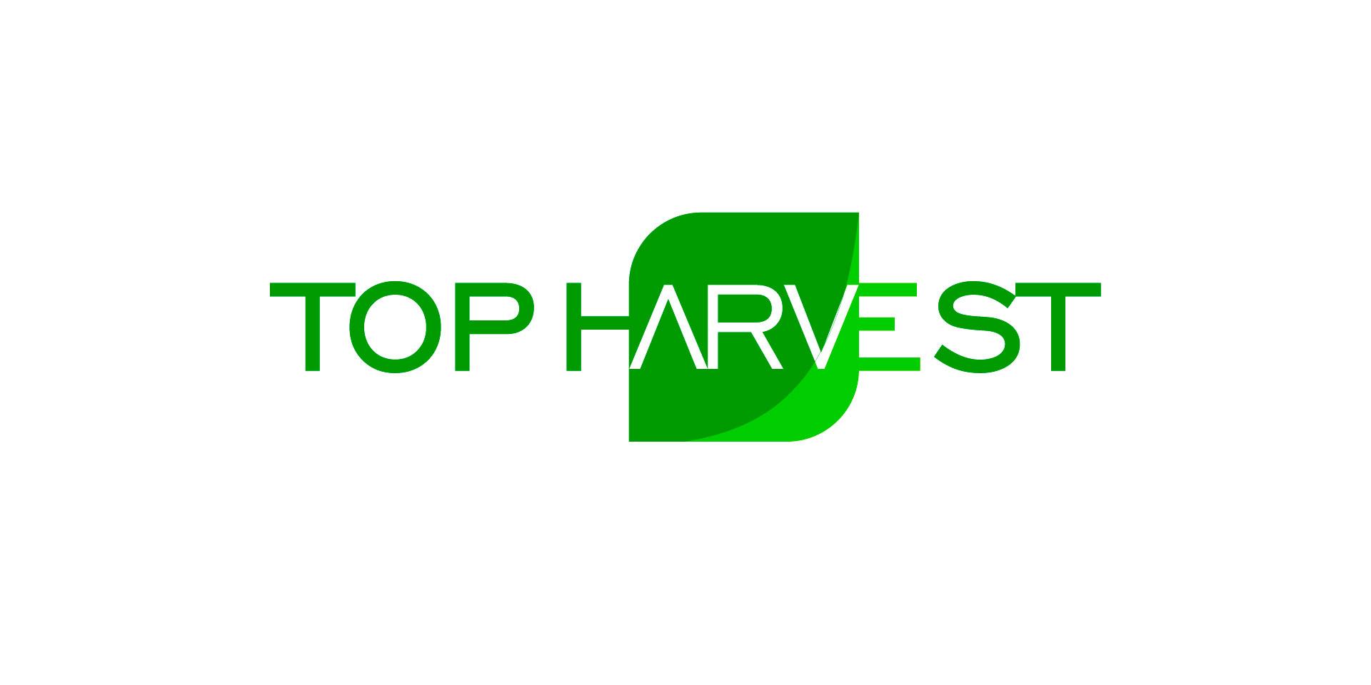 TopHarvest