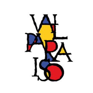 logo ciudad Valparaíso