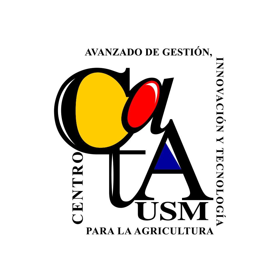 cata-usm
