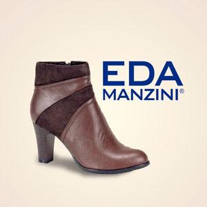Eda Manzini