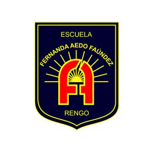 Escuela Fernanda Aedo, Rengo