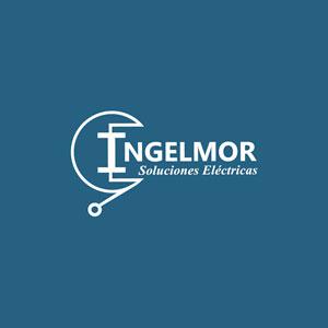 Nuevo logo Ingelmor