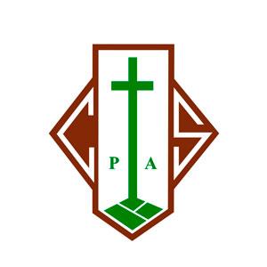 logo-colegio-el-salvador-antes2003