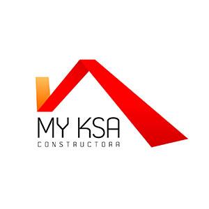Imagen My Ksa