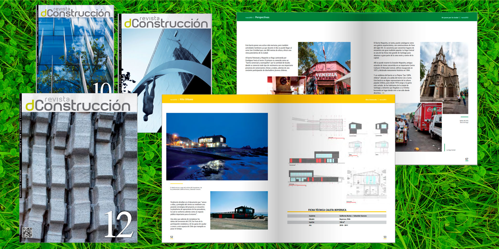 revista-dconstruccion