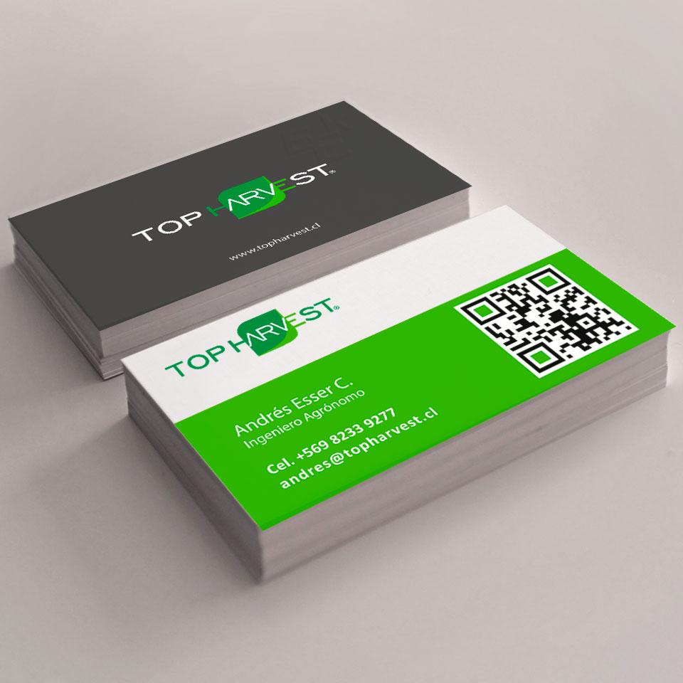 topharvest-tarjetas